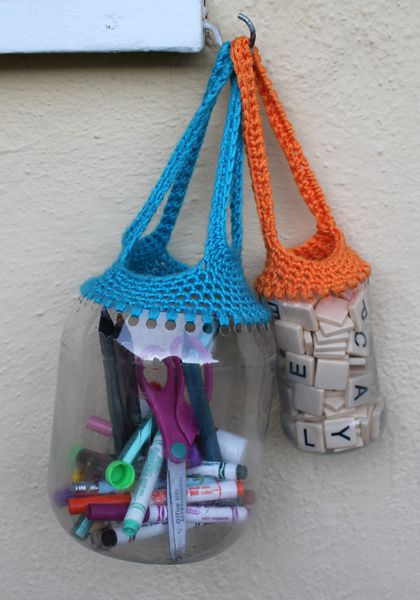 recyclingcrochetbaskets1.jpg