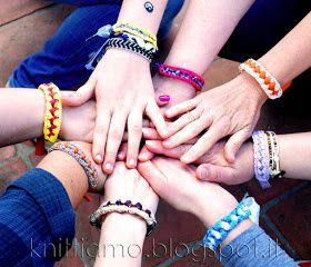 Bracelets-0814-.jpg