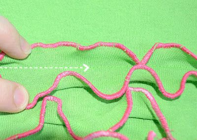 stitching-double-stitch.jpg