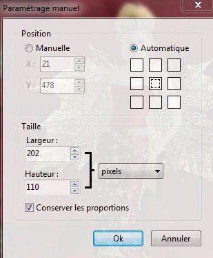 Parametre7.jpg