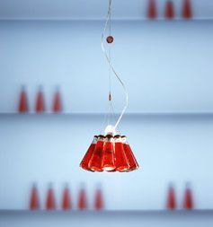 campari_light_01_h.jpg