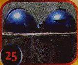 jd25.jpg