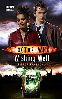 200px-Wishing_Well_-Doctor_Who-.jpg