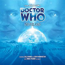 220px-Neverland_-Doctor_Who-.jpg