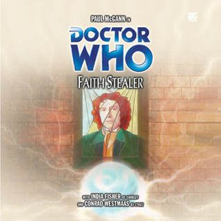 b061_faithstealer_big_cover_large.jpg