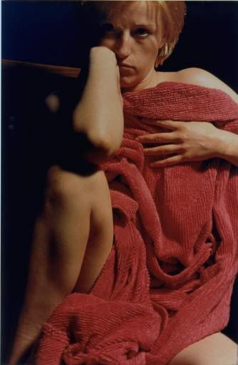 Untitled--97-1982-Cindy-Sherman.jpg