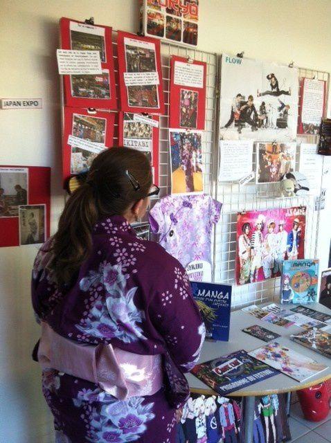 kimonodos