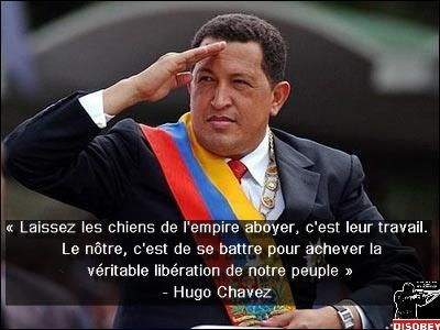CHAVEZ3.jpg