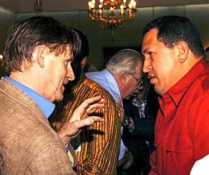 Collon-Chavez.jpg