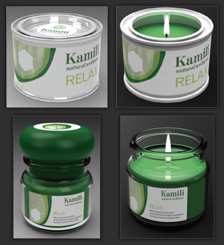 KAMILI-RELAX.png