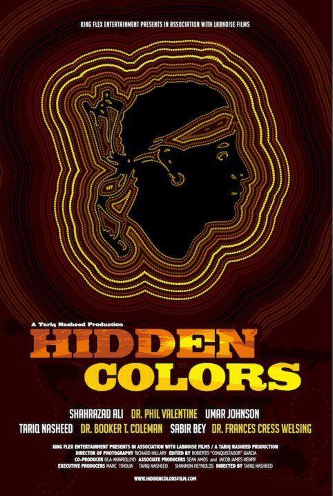 HIDDEN-COLOURS.jpg