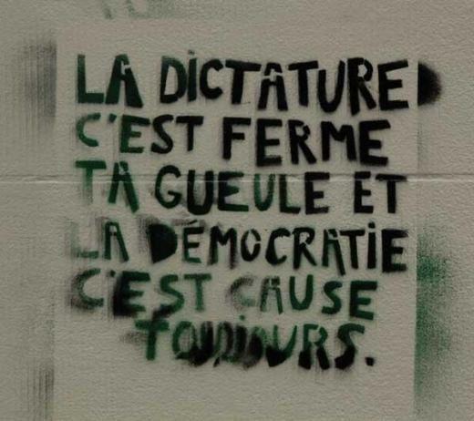 democratie-dictature.jpg