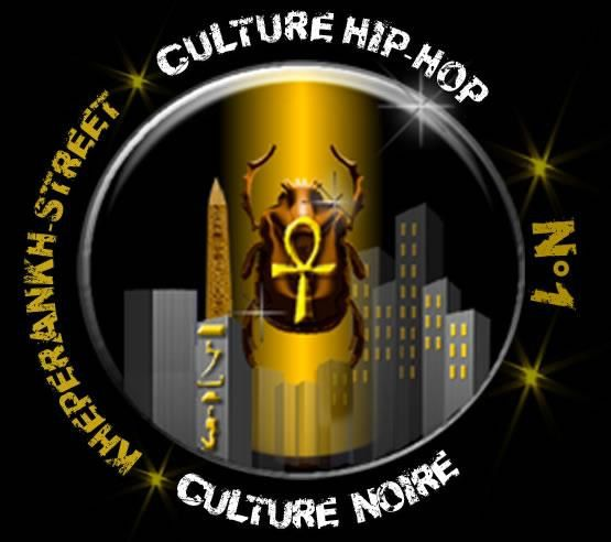 culture-Hip-Hop.jpg