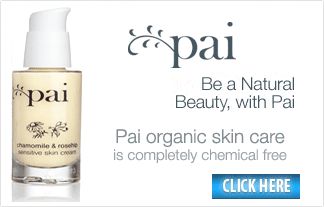 organic-skin-care-products.png
