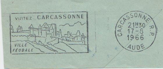 flamme-carcassonne.jpg