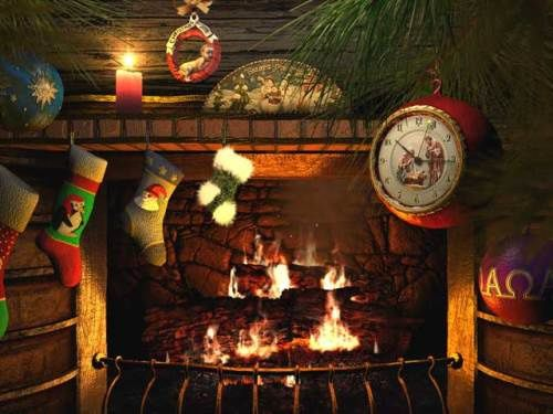 fireside_christmas_3d_screensaver_23089.jpg