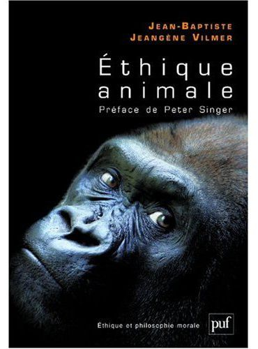 Ethique-animale-copie-1.jpg