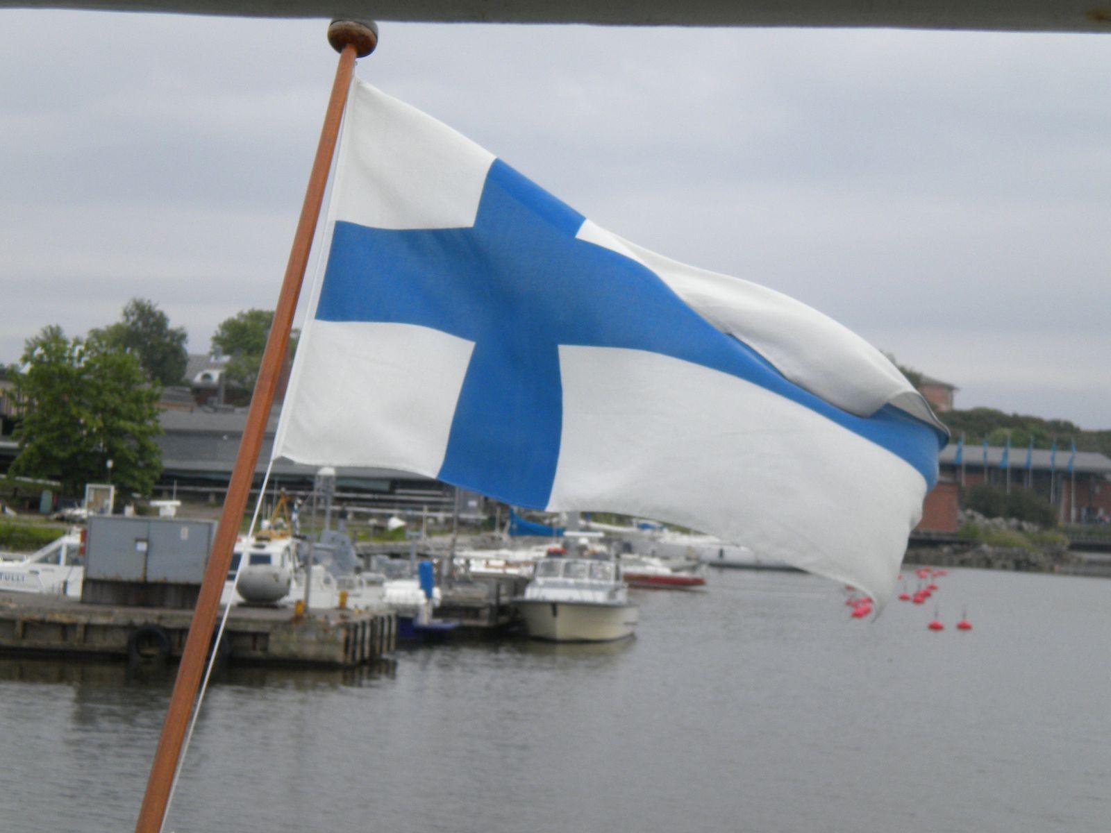 HELSINKI-TALLINN-RIGA