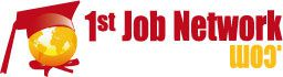 logo-1rst-job-network.jpg