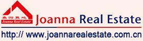 logo-joanna-real-estate.jpg