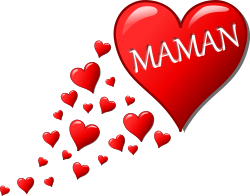 Hearth_004_Red_Maman.png