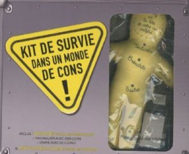 kit-de-survie.jpg