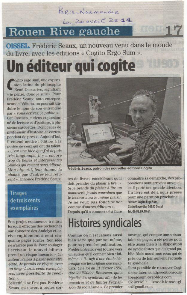 article-dans-le-PN-du-20-avril-2011.jpg