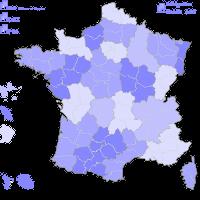 France DOM 200 bleu 4