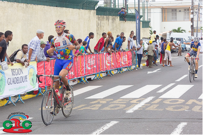 arrivee_tour_guadeloupe.png