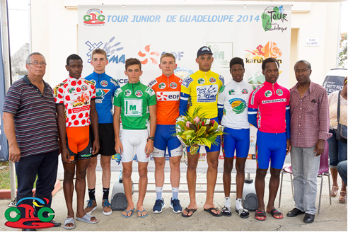 maillot-juniors.png
