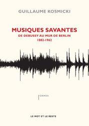 Musiques Savantes Kosmicki-copie-1