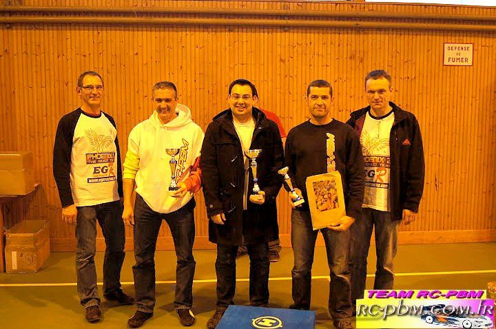 podium_team_rcpbm_course_mini-z_mably_5_fevrier_2012.JPG