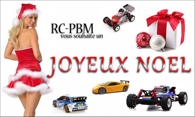 joyeux_-noel_l-equipe_rcpbm-copie-2.png