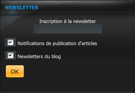 inscription_new_rcpbmblog.png