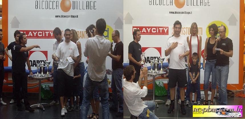 italie_rcpbm_podium_dnano-copie-1.png