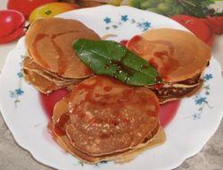 pancakes---wwwstel.jpg