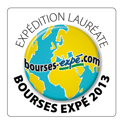 LABEL-BOURSES-EXPE-2013.png