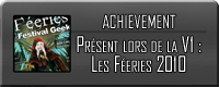 achievement2010
