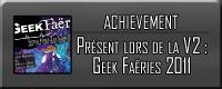 achievement2011