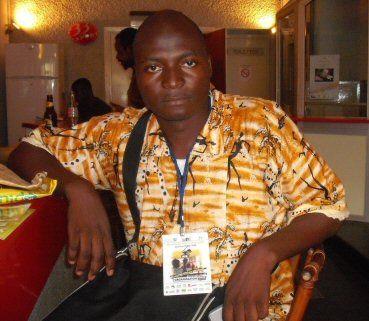 rencontre camerounaise en france