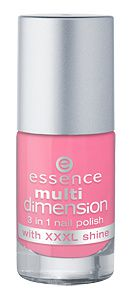 Essence Love of Pink Flacon