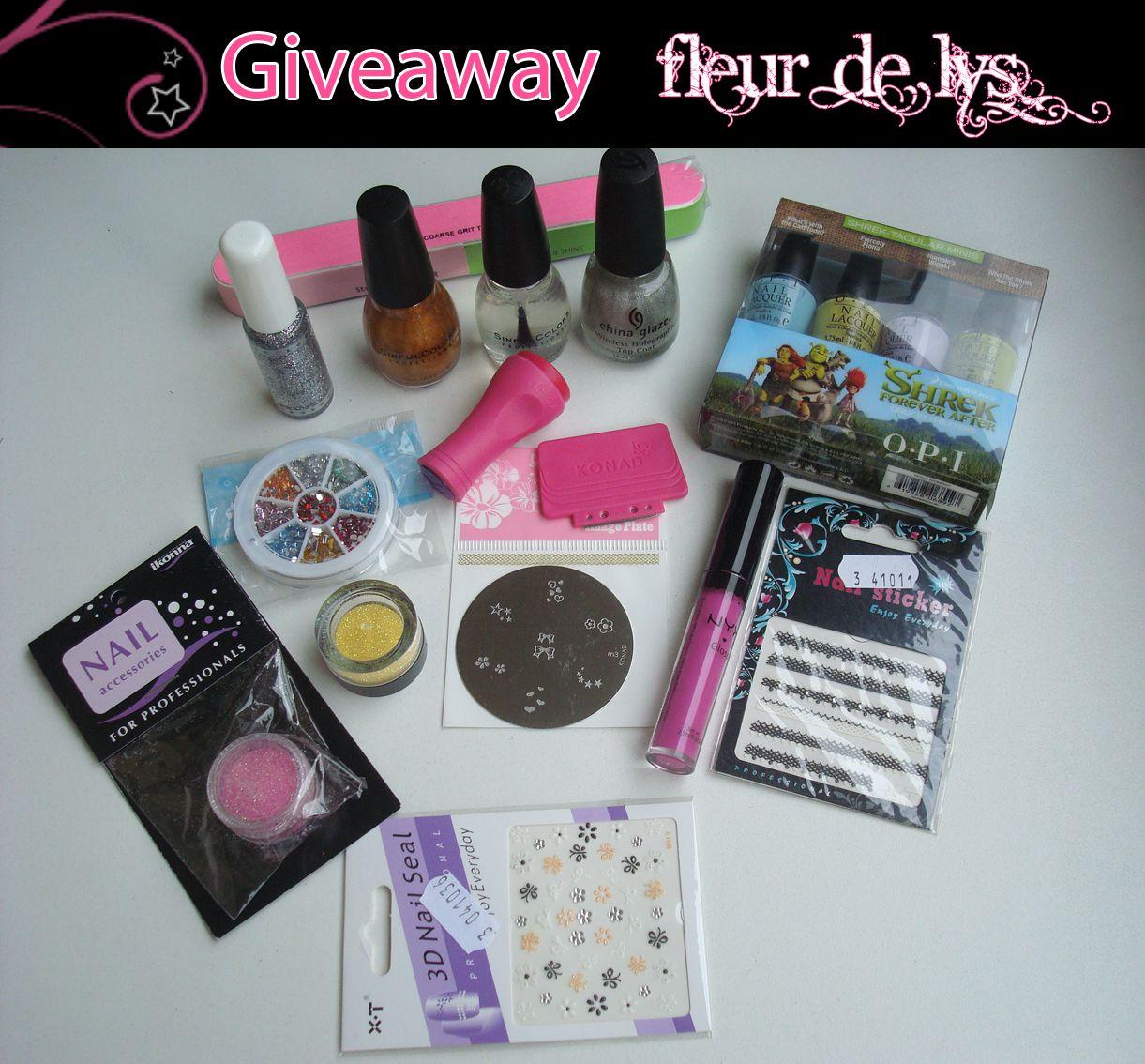 http://idata.over-blog.com/3/38/71/08/Giveaway/Giveaway-Fleur-de-Lys.jpg