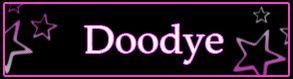 Doodye
