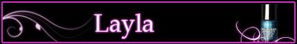 Fond Layla