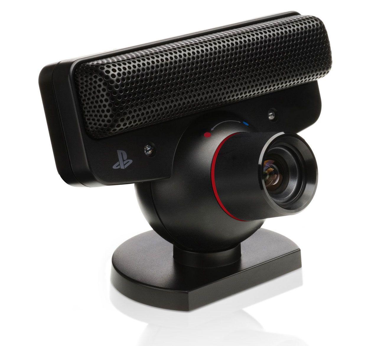 00491248-photo-playstation-eye-camera-playstation-3