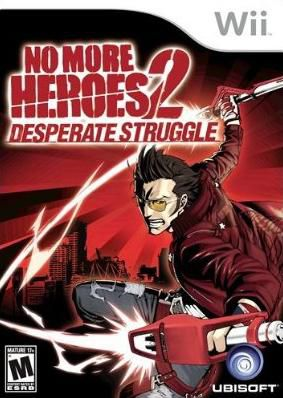 163893 no-more-heroes-2--desperate-struggle