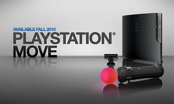PlayStation-Move-With-PS3-copie-1