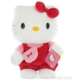 doudou-shop-hello-kitty.jpg