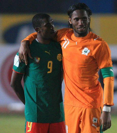 le-temps-aussi-de-saluer-son-ami-l-ivoirien-didier-drogba_2.jpg