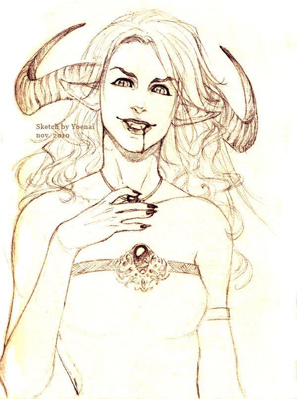demone_psycho.jpg